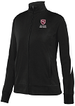 Augusta Ladies Medalist Jacket 2.0  - ATHLETIC