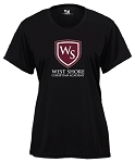 Badger B-Core Women's Tee