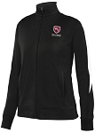 Augusta Ladies Medalist Jacket 2.0